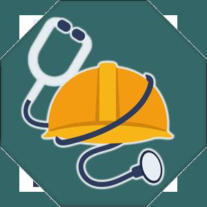 Política seguridad y salud en el trabajo