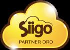 Siigo Partner Oro