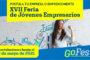Participe en la XVII Feria de Jóvenes Empresarios de Bogotá 2021