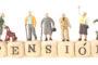 Dudas frecuentes sobre la pensión por invalidez en Colombia